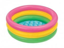 Intex bazen na naduvavanje za bebe 61 x 22 cm ( 57107 )