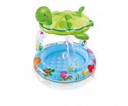Intex bazen za decu sa kornjačom ( 42469 )