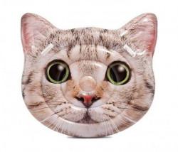 Intex dušek za plažu - mačka ( 58784 )