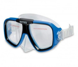 Intex Maska za ronjenje reef rider 8+ ( 55974 )