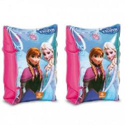Intex mišići Frozen uzrast 3-6 ( 6950056 )