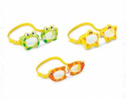 Intex naočare za kupanje u obliku životinjica ( A036764 )