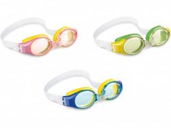 Intex naočare za ronjenje uzrast 3-8 ( A021860 )