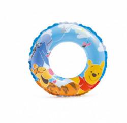 Intex šlauf Winnie the Pooh uzrast 3-6 ( A021831 )