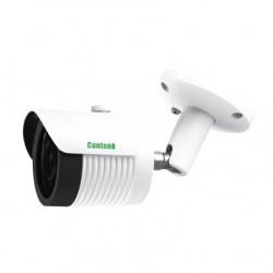 IP kamera 5.0MP POE ( KIP-F500R25 )