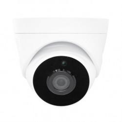 IP WiFi kamera ( WFIP-5250 )