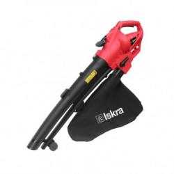 Iskra električni duvač-usisivač lišća 3000W ( DT2250A )