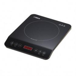 Iskra indukciona ploča za kuvanje 2000W ( IC-2000S )