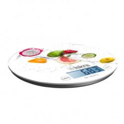 Iskra kuhinjska digitalna vaga ( GKS1560-FR )