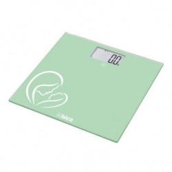 Iskra vaga za merenje telesne težine ( GBS1502-MB )
