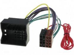 Iso adapter za fiat ZRS-AS-57B ( 60-586 )