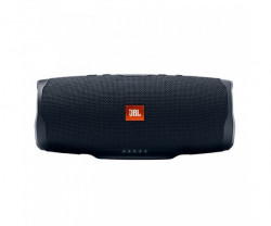JBL Consumer CHARGE 4 BLACK