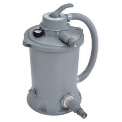 JiLOng 290729EU Pesak filter pumpa 800 gal. za bazen ( 6920388632133 )