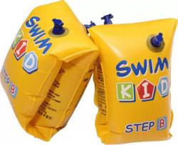 JiLong Swim Kid mišići za plivanje na naduvavanje ( 26-216200 )