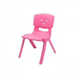 Jungle dečija pvc stolica SL128 ( 32000626 )