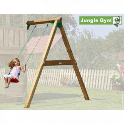 Jungle Gym - 1 Swing Modul Xtra