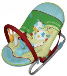 Jungle Njanjalica za bebe - kravica ( 012021 )