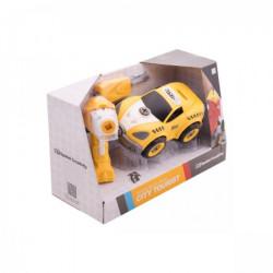 Jungle Taxi vozilo na šrafljenje sa električnom šrafilicom ( 20013034 )