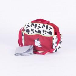 Jungle torba za mame 1098 više boja ( 018209 )