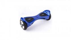"""K1 Self Balancing Wheel 8"""" Blue ( 027864 )"""