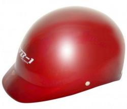 Kaciga BMX VR-1 crvena vel.M ( 080002 )