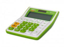 Kalkulator deli E1122 ( 495008 )