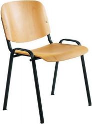 Kancelarijska stolica -1120 LN