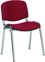 Kancelarijska stolica - TAURUS TC