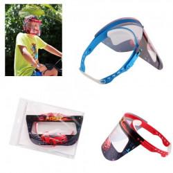 Kanz Zaštitna maska za decake ( 308520 )