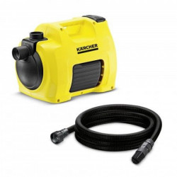 Karcher BP 4 Garden Set Pumpa za baštu ( 16453520 )