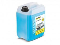 Karcher šampon za vozila 10l ( 6295-671 )