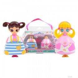 Kekilou igračka lutka Birky + Alyssa ( A018480 )