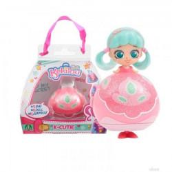 Kekilou igračka lutka Pearl ( A018473 )
