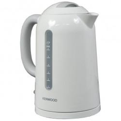 Kenwood JKP220 kuvalo za vodu - ketler