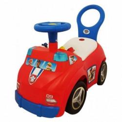 Kiddieland Toys guralica Paw Patrol Rescue ( 6890075 )