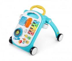 Kids ii baby einstein dubak/igraonica 4u1 musical mix 12045 ( SKU12045 )