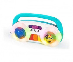 Kids II igračka baby einstein toddler tunes ( SKU12042 )