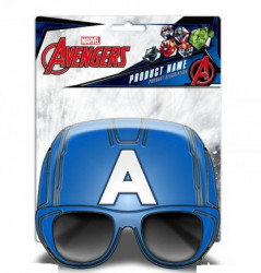Kids Licensing naočare Captain America ( A029918 )