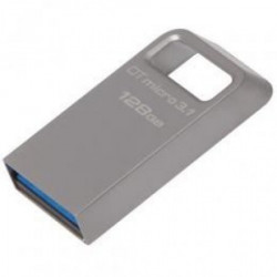 Kingston 128GB Data Traveler Micro USB memorija ( 0704161 )