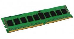 Kingston 4GB DDR4 2666MHz KVR26N19S64 memorija ( 0704820 )