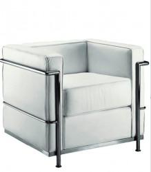 Klub fotelja - LUX