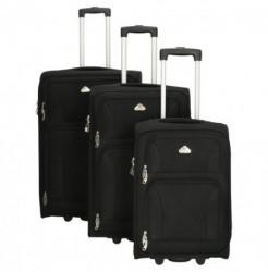 Kofer crni SET 3/1 35033001-03 ( 51/14 )