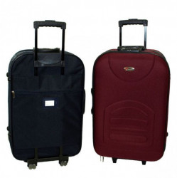 "Kofer ""My Case"" 67x41x22 cm ( 96-401000 )"