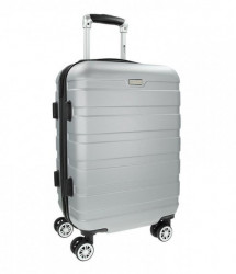 "Kofer Skymate 20"" - Sivi"