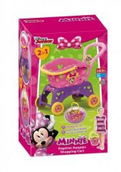 Kolica za kupovinu Minnie ( 04/8419 )