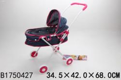 Kolica za lutke ( 042705 )