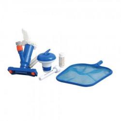 Komplet za čišćenje bazena jilong 290490 ( 6920388612937 )