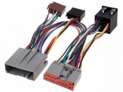 Konektor za BT Parrot HF-59220 ( 67-005 )