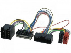 Konektor za BT Parrot HF-59650 ( 67-001 )