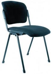 Konferencijska stolica - Era black C 11